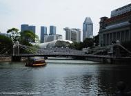 Case Study Singapore