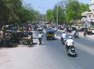 Case Study Ahmedabad